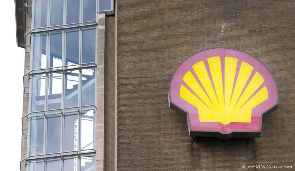 Rechter bepaalt of Shell meer moet doen tegen klimaatverandering