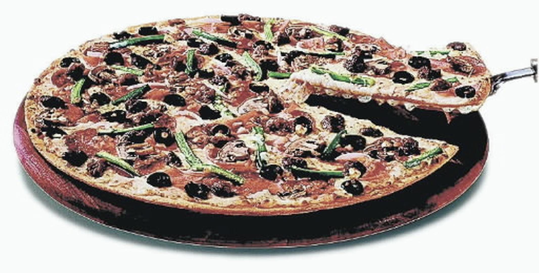 Domino's Pizza start zaak op Raadhuisplein in Hoogkarspel in ruimte die al vijf jaar leeg staat