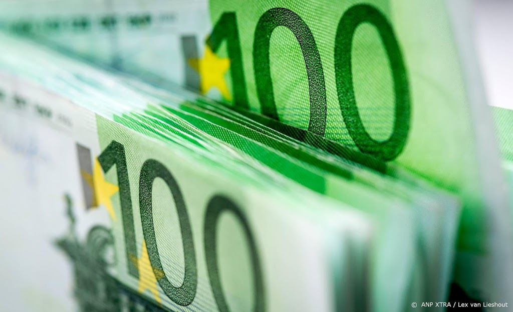 Bijna miljoen mensen zien winst in BankGiro Miljonairs