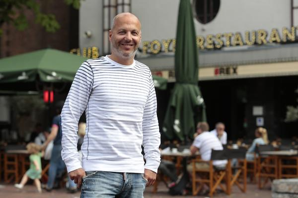 Ontsporen Aftergooi in Hilversum is 'incident'