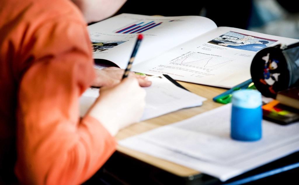 School in Hazerswoude-Rijndijk hoeft geen IQ-test te doen na eis Noordwijkse vader