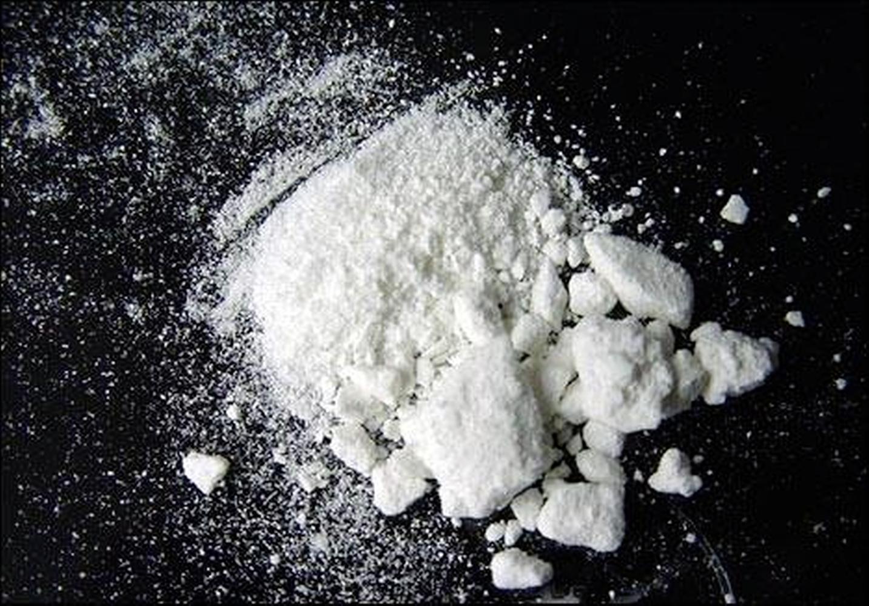 Zeven aanhoudingen in onderzoek drugssmokkel Schiphol