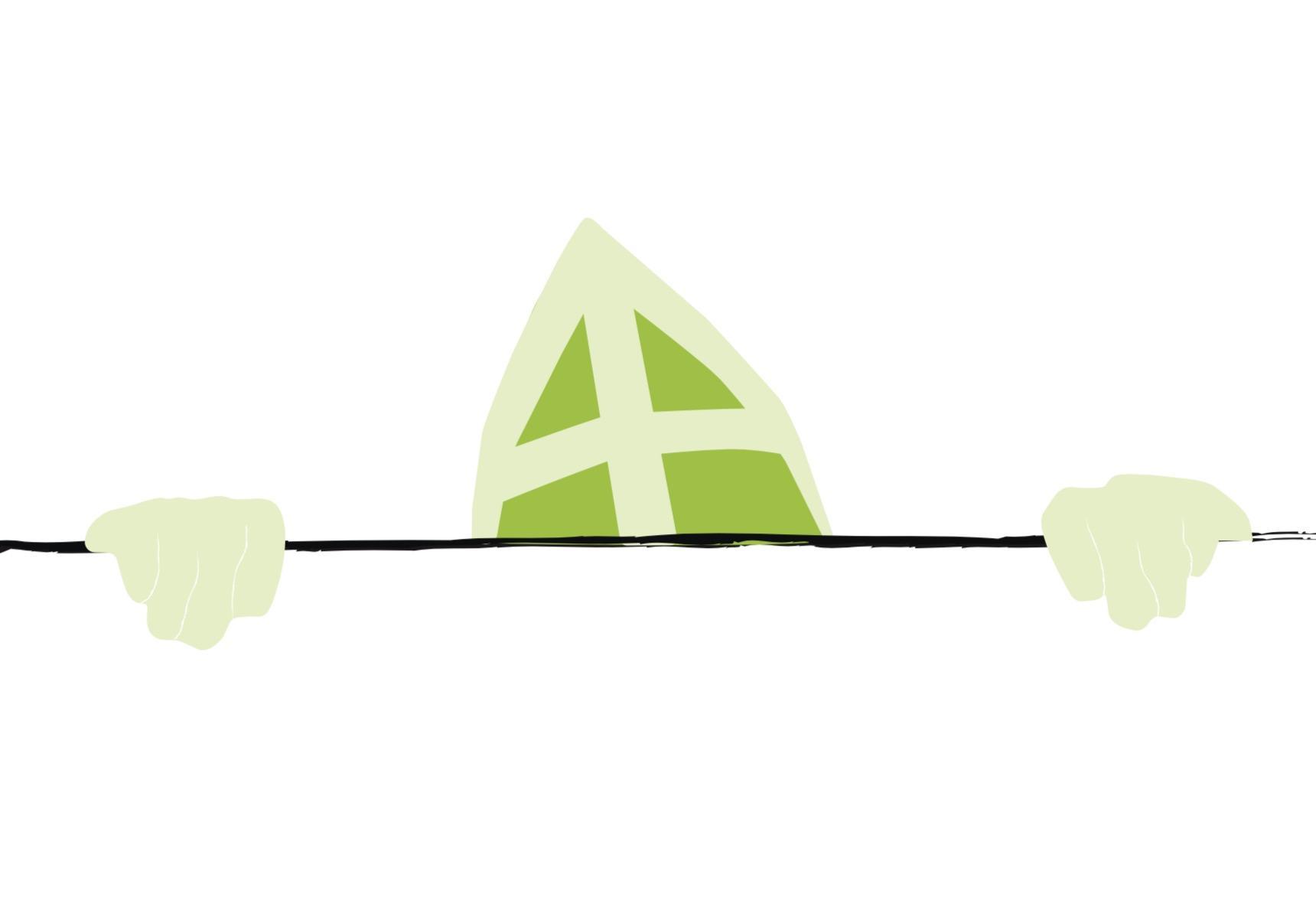Zie ginds komt de groene Sint: inspiratie voor een duurzaam 'heerlijk avondje'