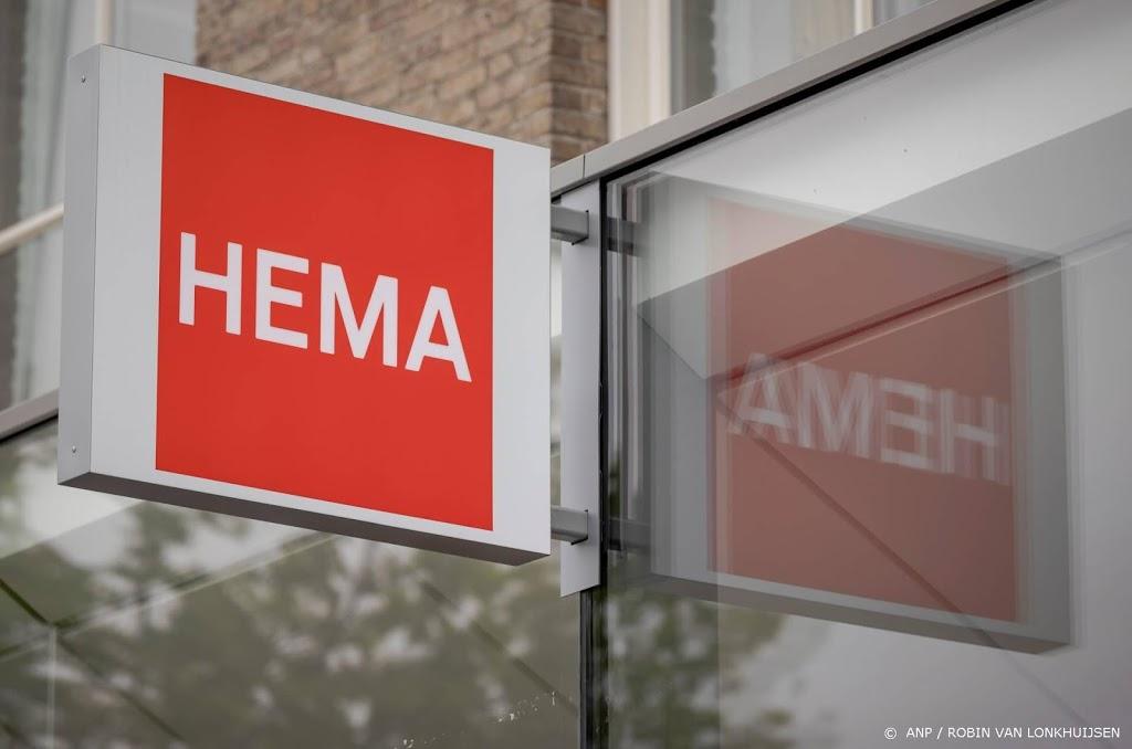 EenVandaag hoeft uitzending over HEMA niet te rectificeren