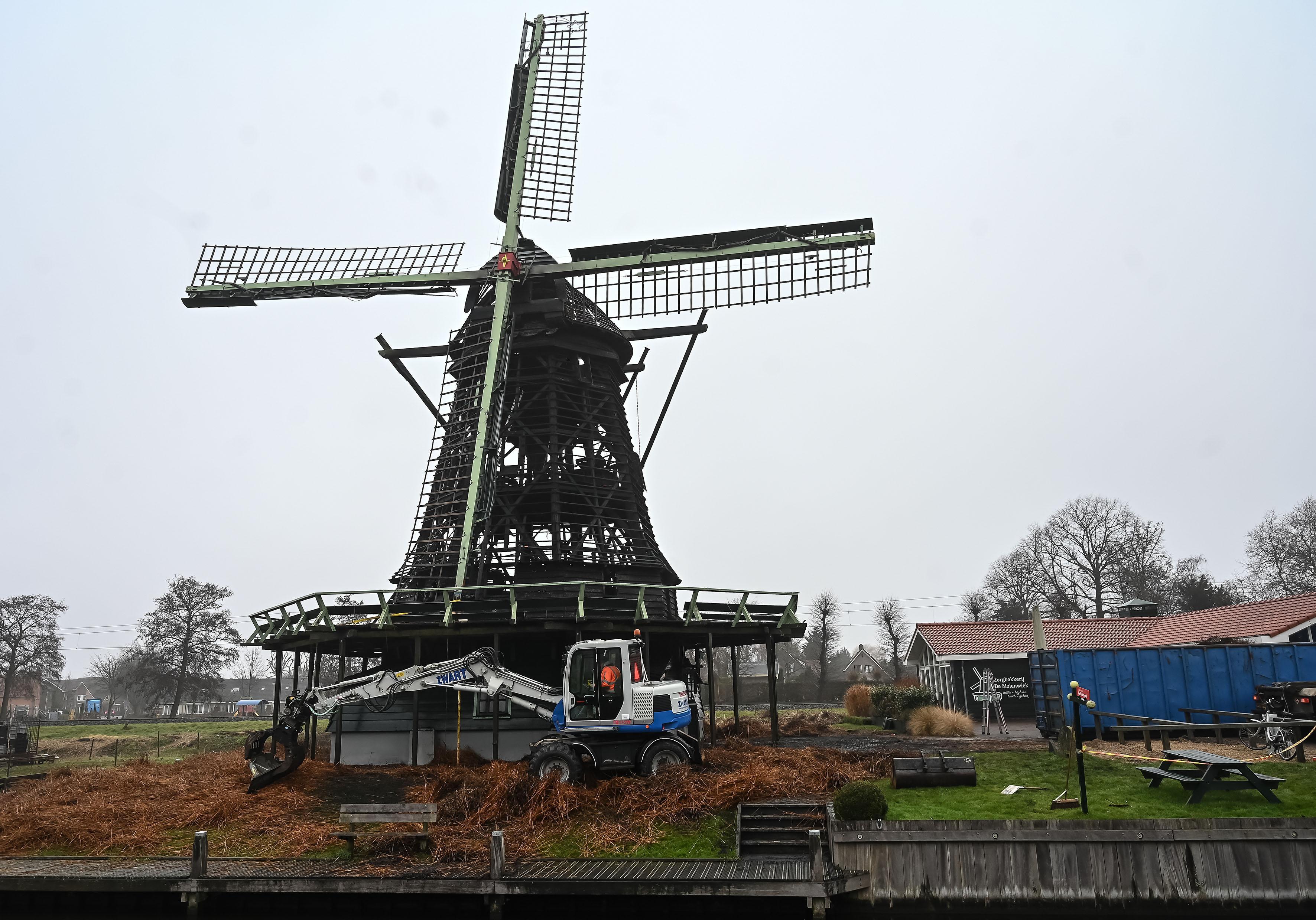 Rabobank steekt tonnen in West-Friese verenigingen