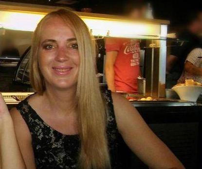 Negen tips over dode vrouw Muiden