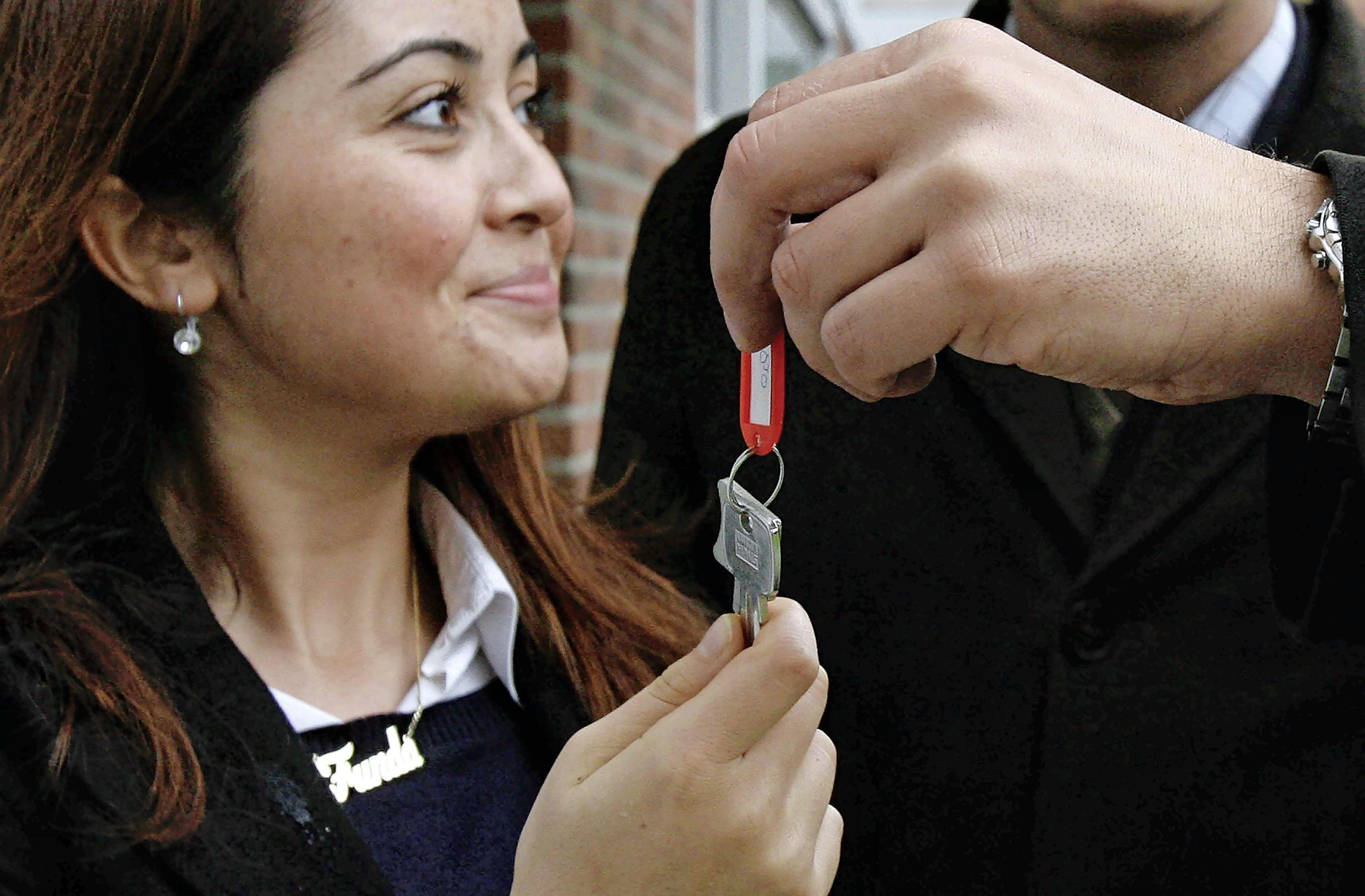 Drie op de vier woningen in West-Friesland verkocht boven vraagprijs, prijzen stijgen eerste kwartaal met 15,1 procent