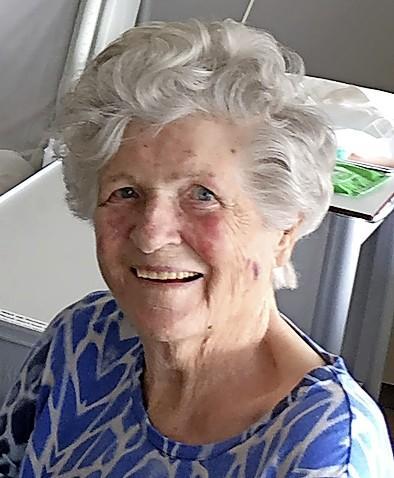 Corona legde creatieve Toos van Ophem (1936-2020) uit Wervershoof het zwijgen op, maar haar Westfriese verhalen leven voor altijd voort