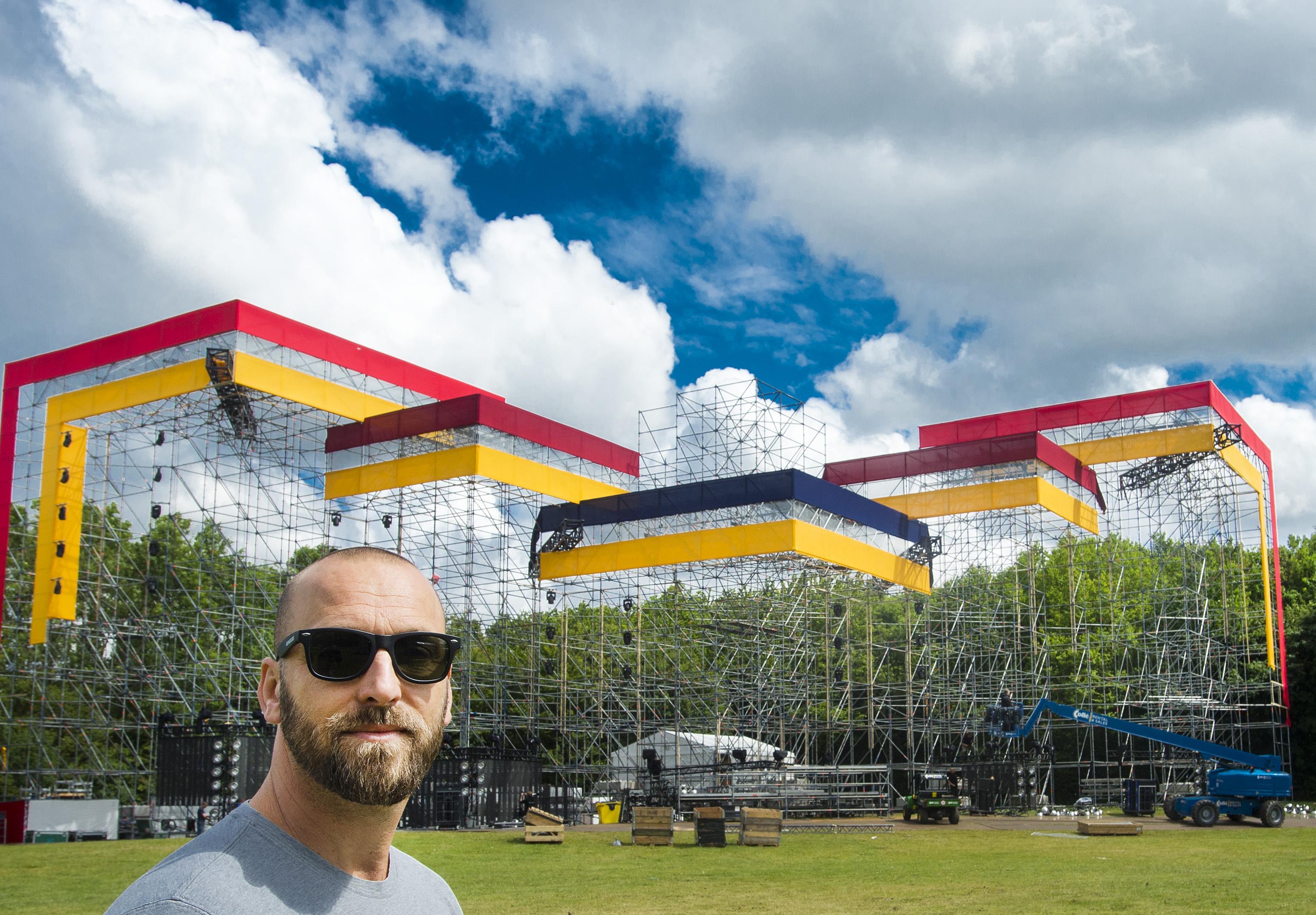 Muziekfestivals in Noord-Holland lopen 200 miljoen euro mis: 2020 rampjaar voor festivals