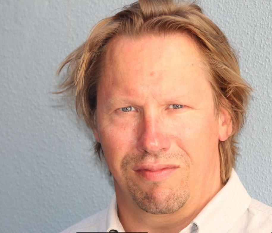 GroenLinkser is cynisch over Bloemendaalse gemeenteraad waar hij zelf in zit. 'De raad is niet in staat iets goed te onderzoeken'
