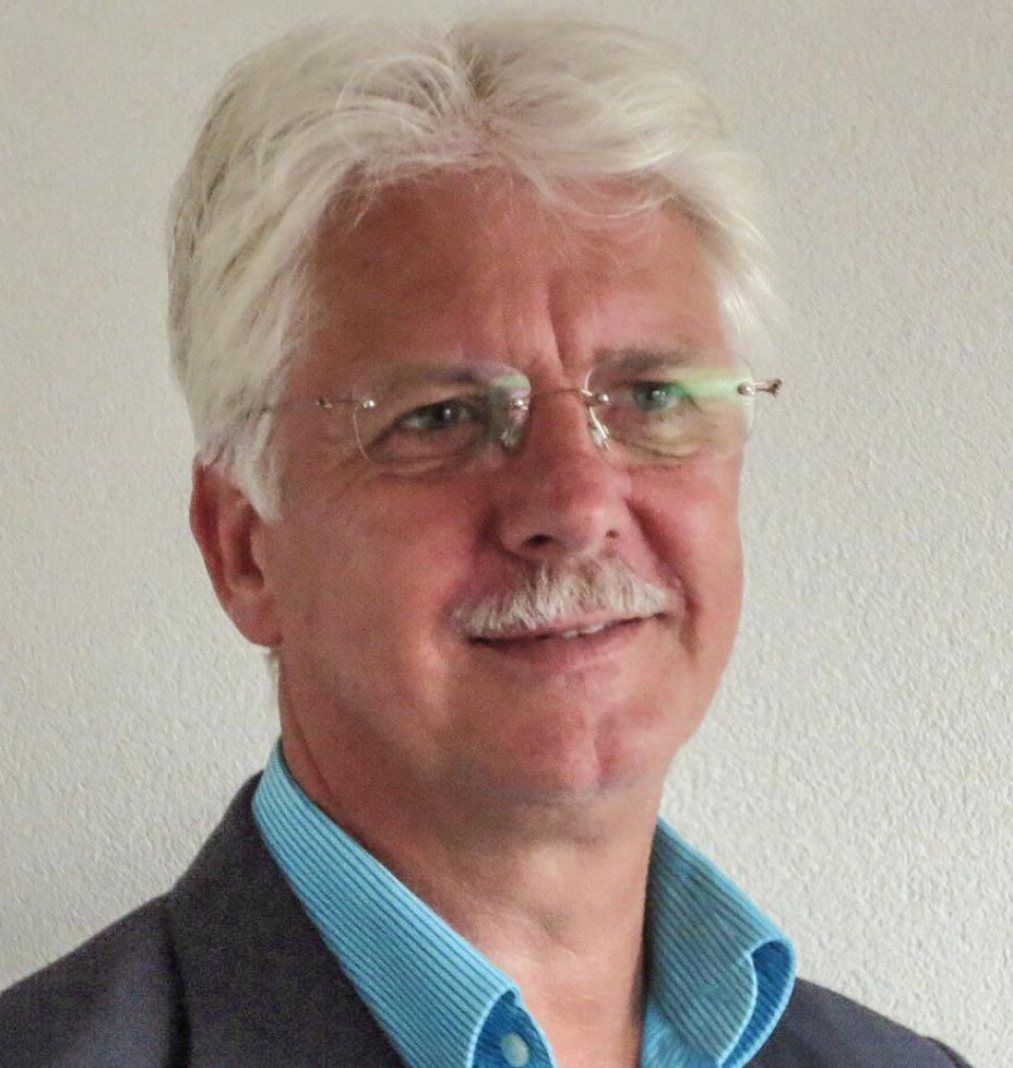 Raadslid Senioren Dijk & Waard bij Kamerverkiezingen kandidaat voor Code Oranje