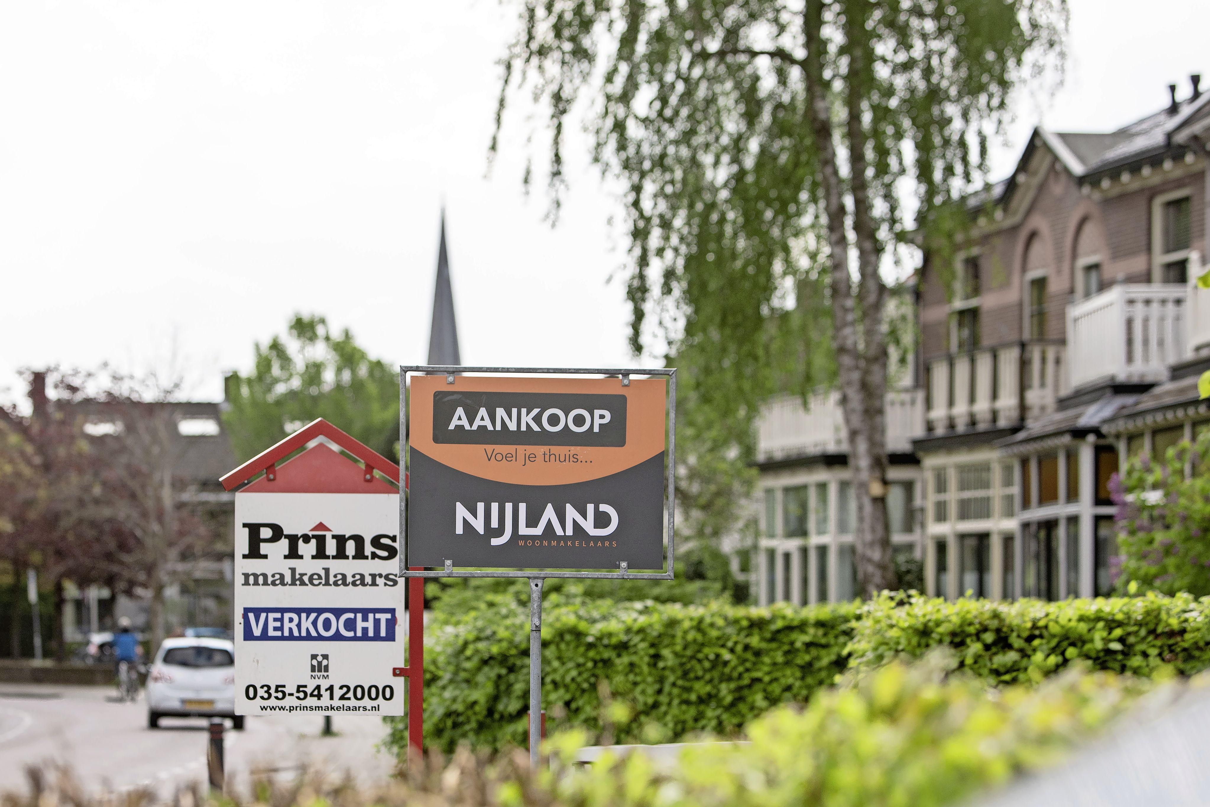 Te koop en verkocht: Baarns makelaarskantoor Prins gaat verder als onderdeel van regionale Nijland Makelaars