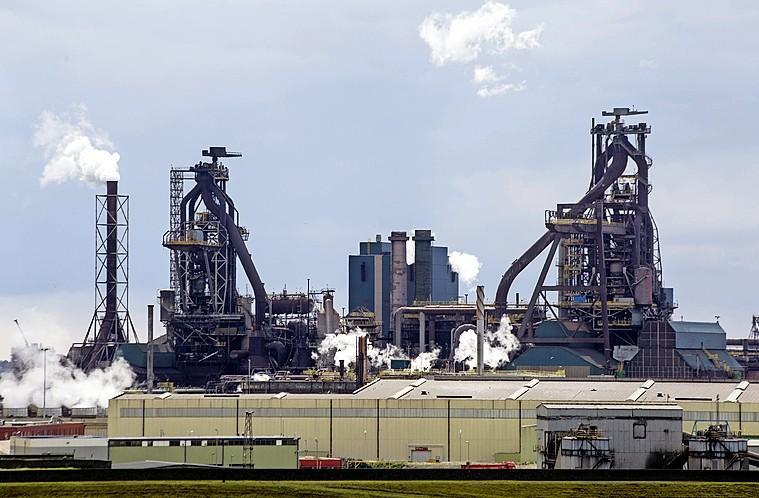 'Uitlekken vertrouwelijke informatie GGD over Tata Steel is pijnlijk voor kankerpatiënten'