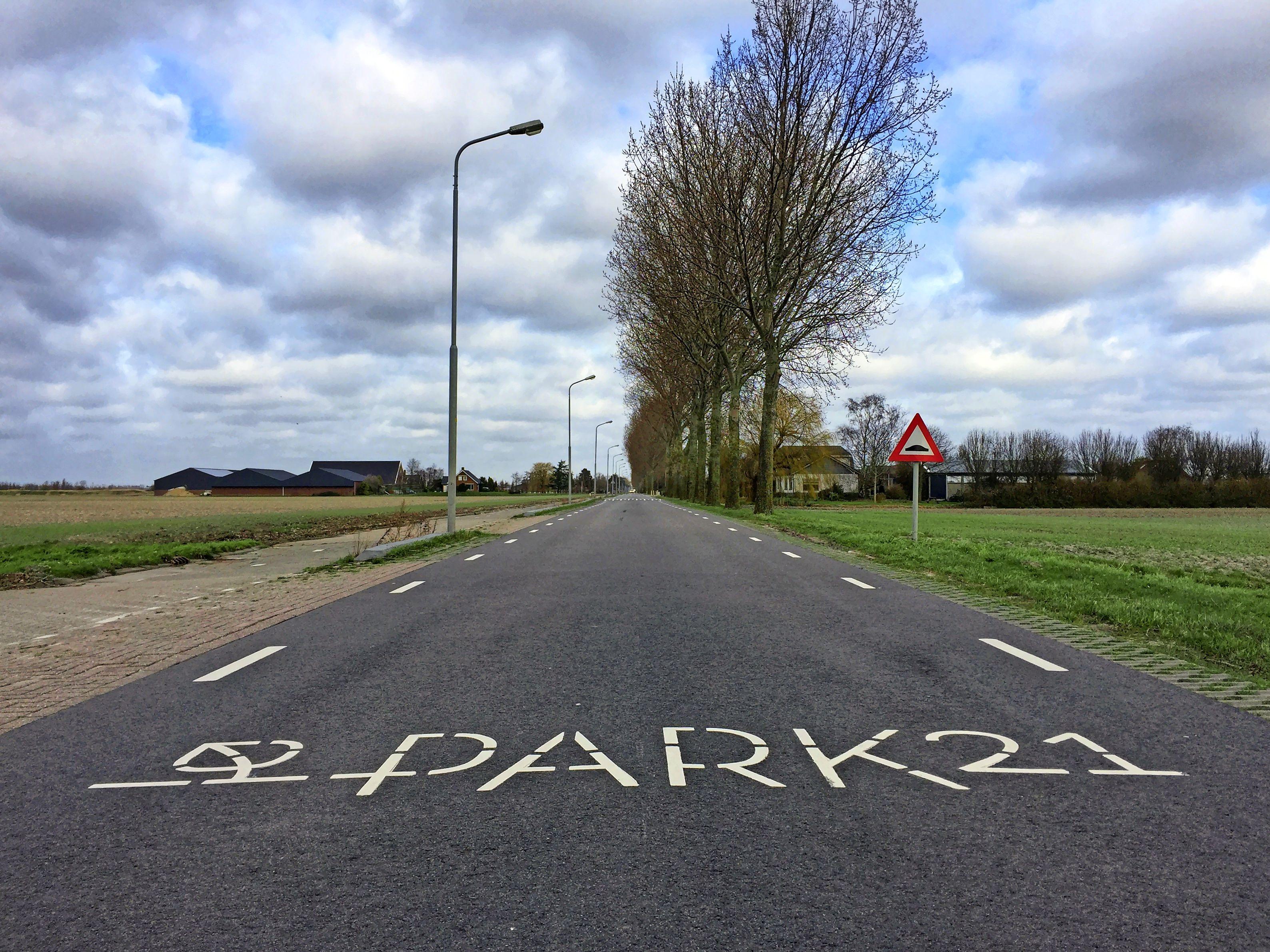 Park21: politiek Haarlemmermeer is er wel klaar mee na 23 jaar