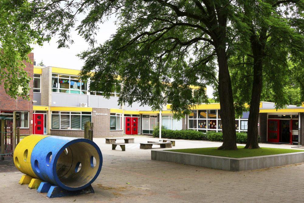 Toch geen geld voor huisvesting vijf scholen in Soest; onderwijs woest over tussentijds aanpassen van spelregels