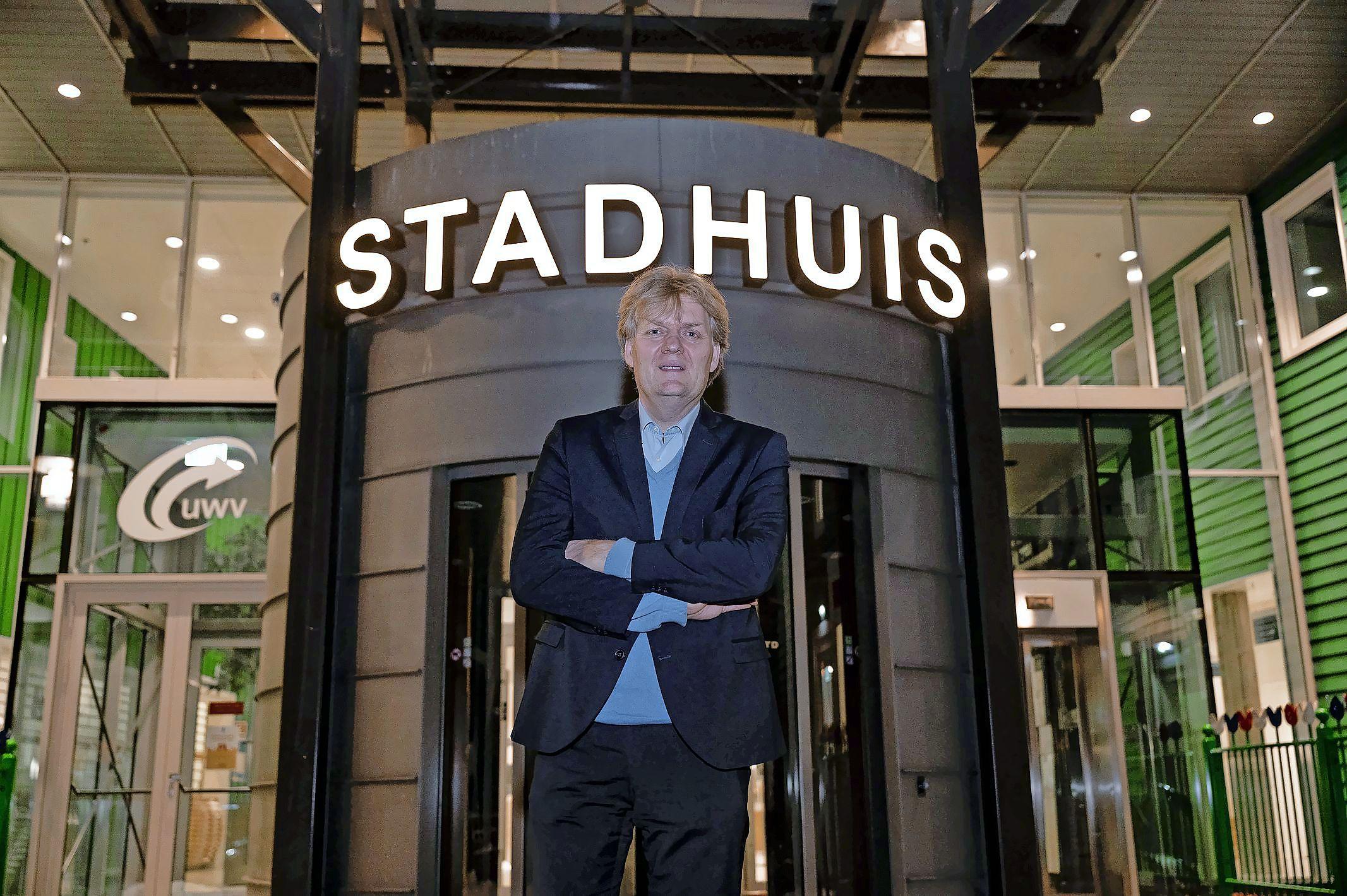 'De ambtelijke cultuur in Zaanstad is al jaren verrot.' Gemeenteraad wil grondig onderzoek