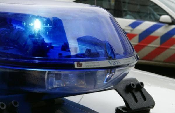 Man (36) uit Haarlem dood gevonden in hotelkamer Hengelo, vrouw (27) aangehouden