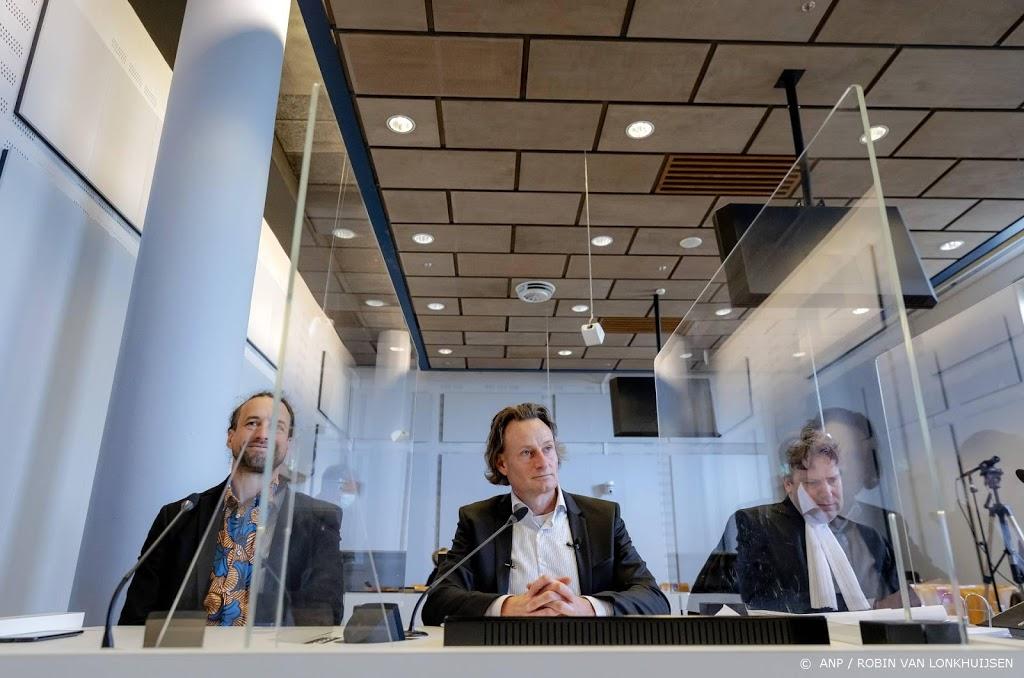 Viruswaarheid in beroep na vonnis rechtszaak coronamaatregelen