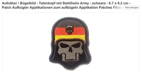 Artikelen Over Nazis Telegraafnl