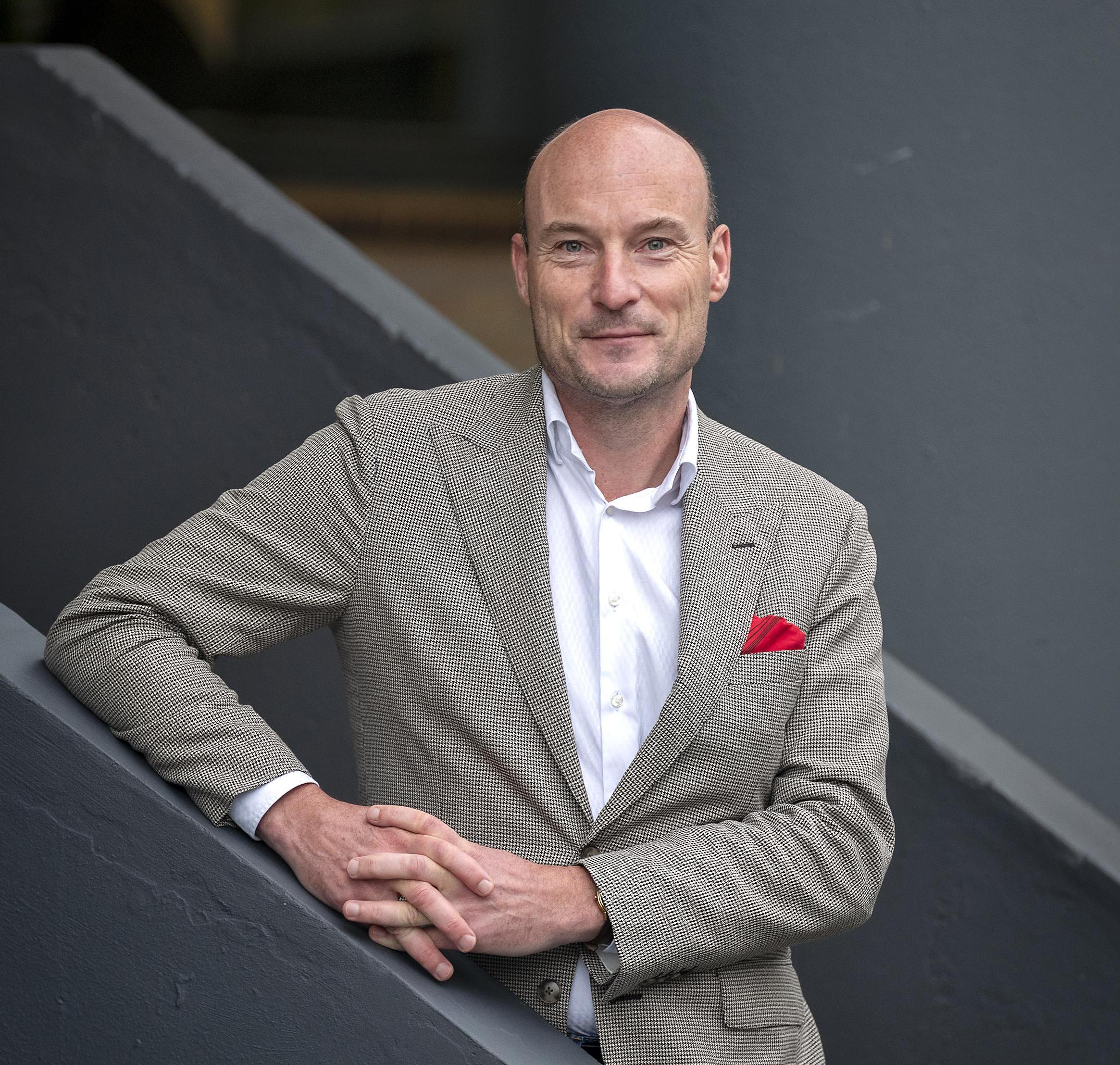 Belangstelling voor tweetalig onderwijs in Haarlem 'niet ongelofelijk veel': 'Ouders weten niet precies wat tweetalig onderwijs is'