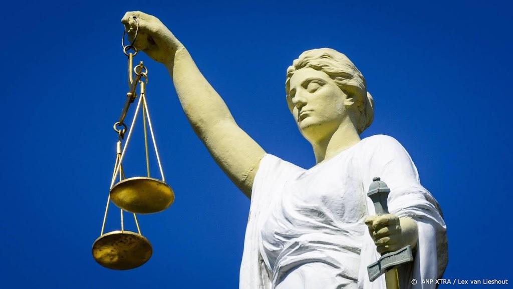 Verdachte (14) mishandeling Frédérique blijft langer vastzitten