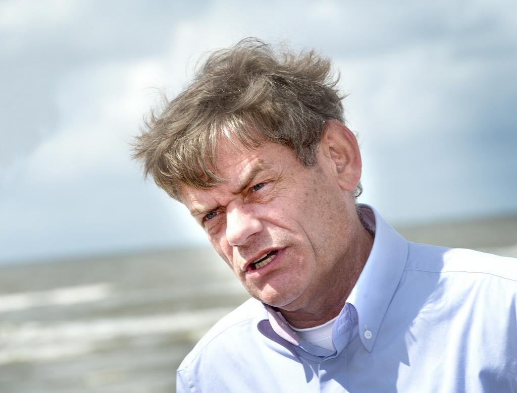 Oud-burgemeester Bloemendaal enige getuige op proces Marielys Roos