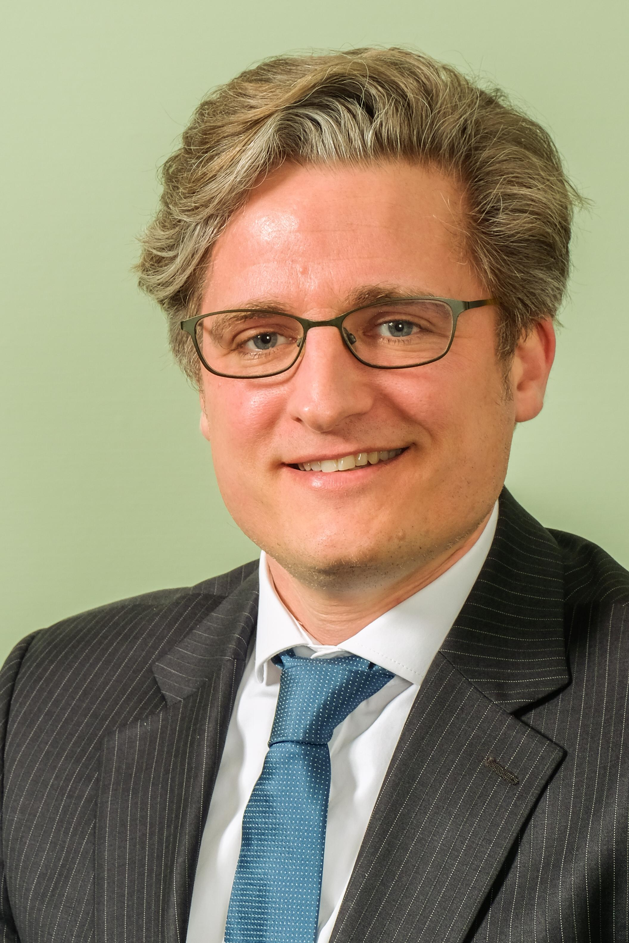 Wethouder Antoine Tromp heeft corona: college van Bergen werkt thuis en komt niet naar de Algemene Raadscommissie