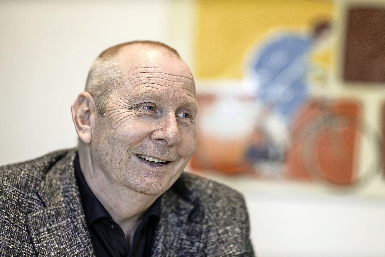 Verhitte discussie over derde wethouder Enkhuizen: 'Motie lijkt door college ingegeven'