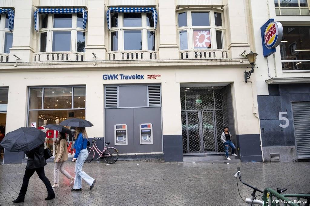 RTL-baas: terugkeer RTL Boulevard naar Amsterdam niet uitgesloten