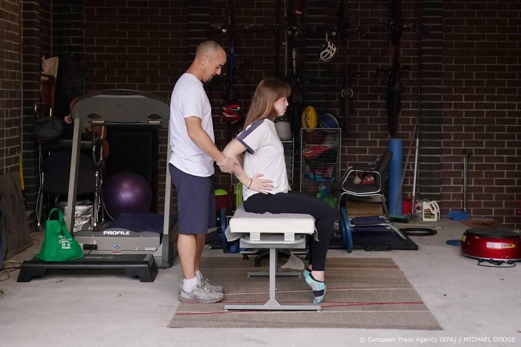 Chiropractoren willen ernstige klachten snel behandelen