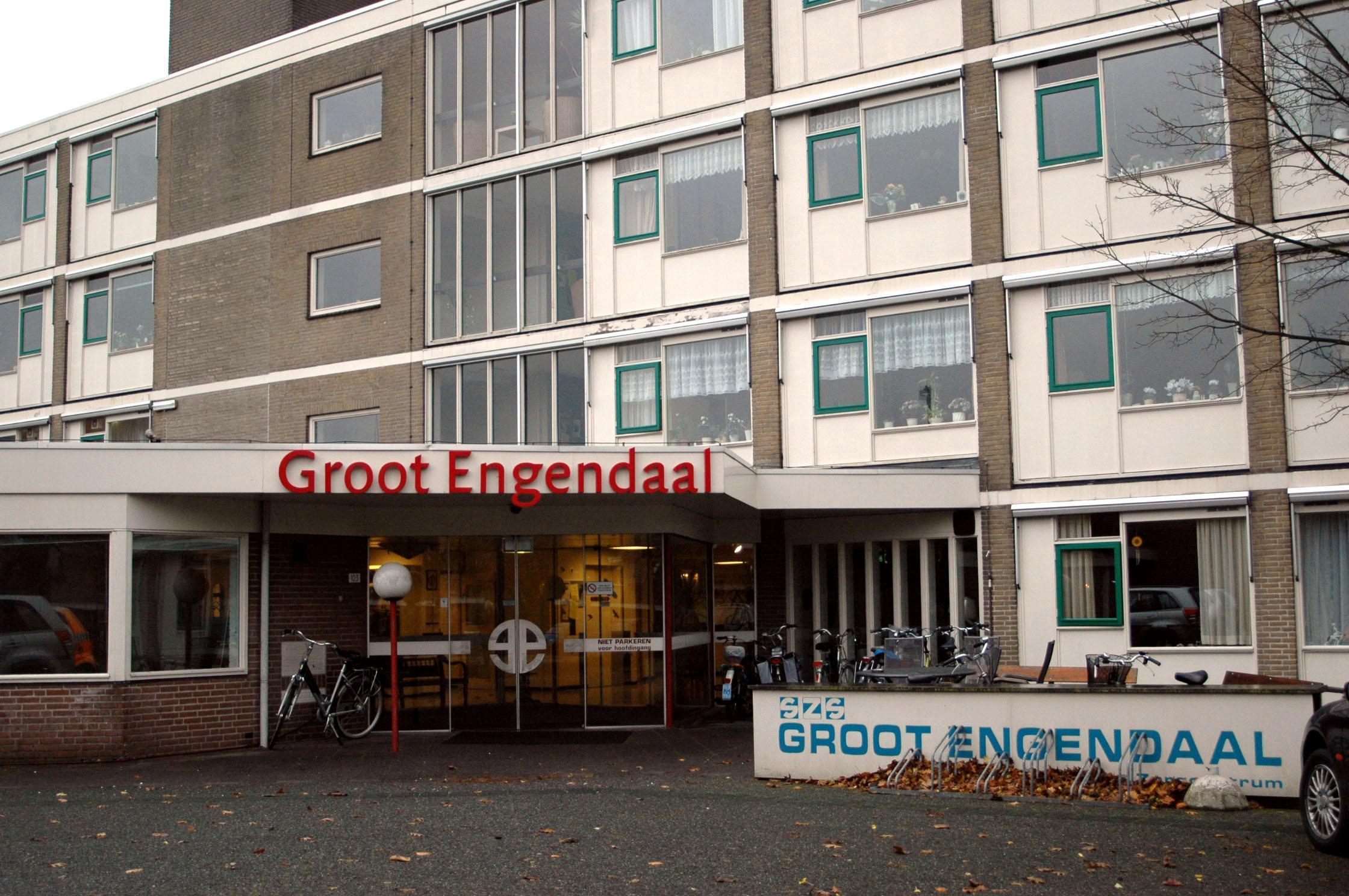 Woningbouwdeal is gesloten: appartementencomplex met 105 woningen naast Soester Eng