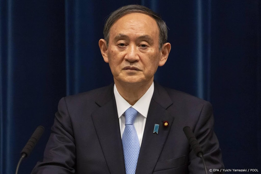 Japan roept noodtoestand uit vanwege opmars coronavirus