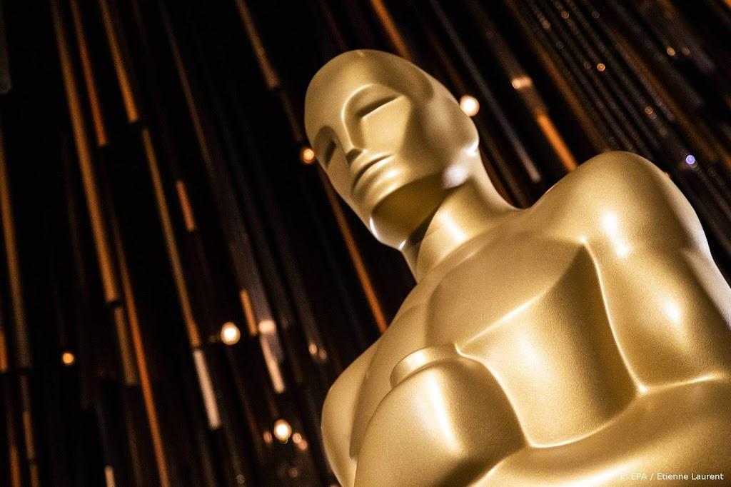 Alleen genomineerden welkom bij Oscaruitreiking