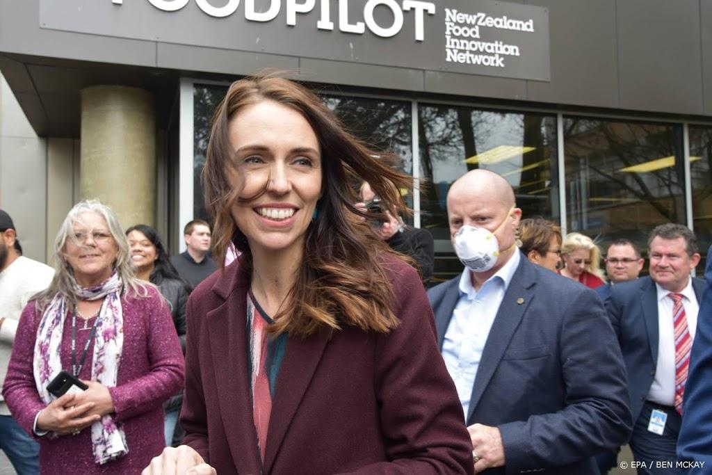 Nieuw-Zeeland trekt maatregelen tegen coronavirus in