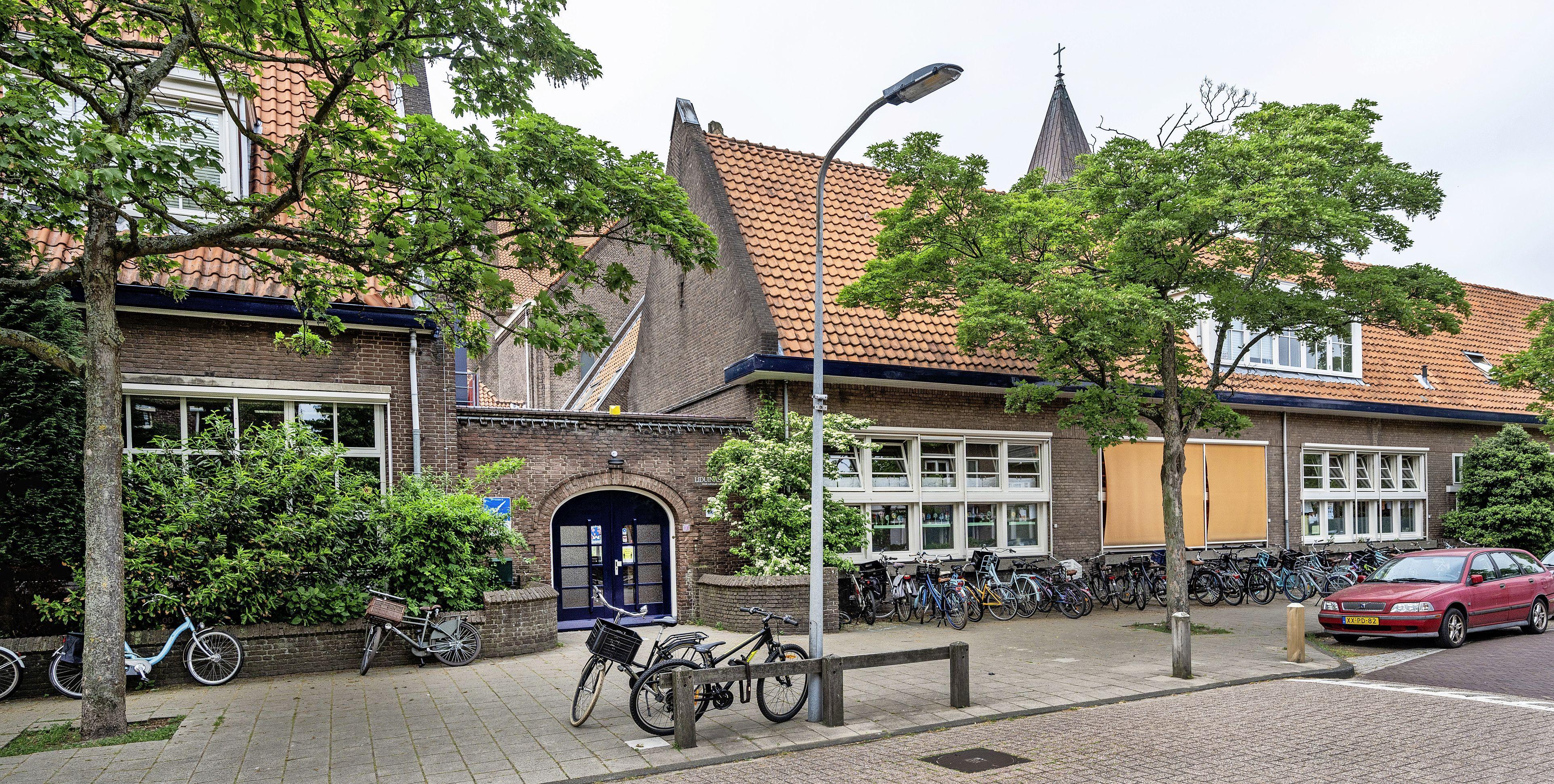 Twee Haarlemse scholen volgens Onderwijsinspectie zeer zwak. 'Ouders zeggen oordeel inspectie niet te herkennen'