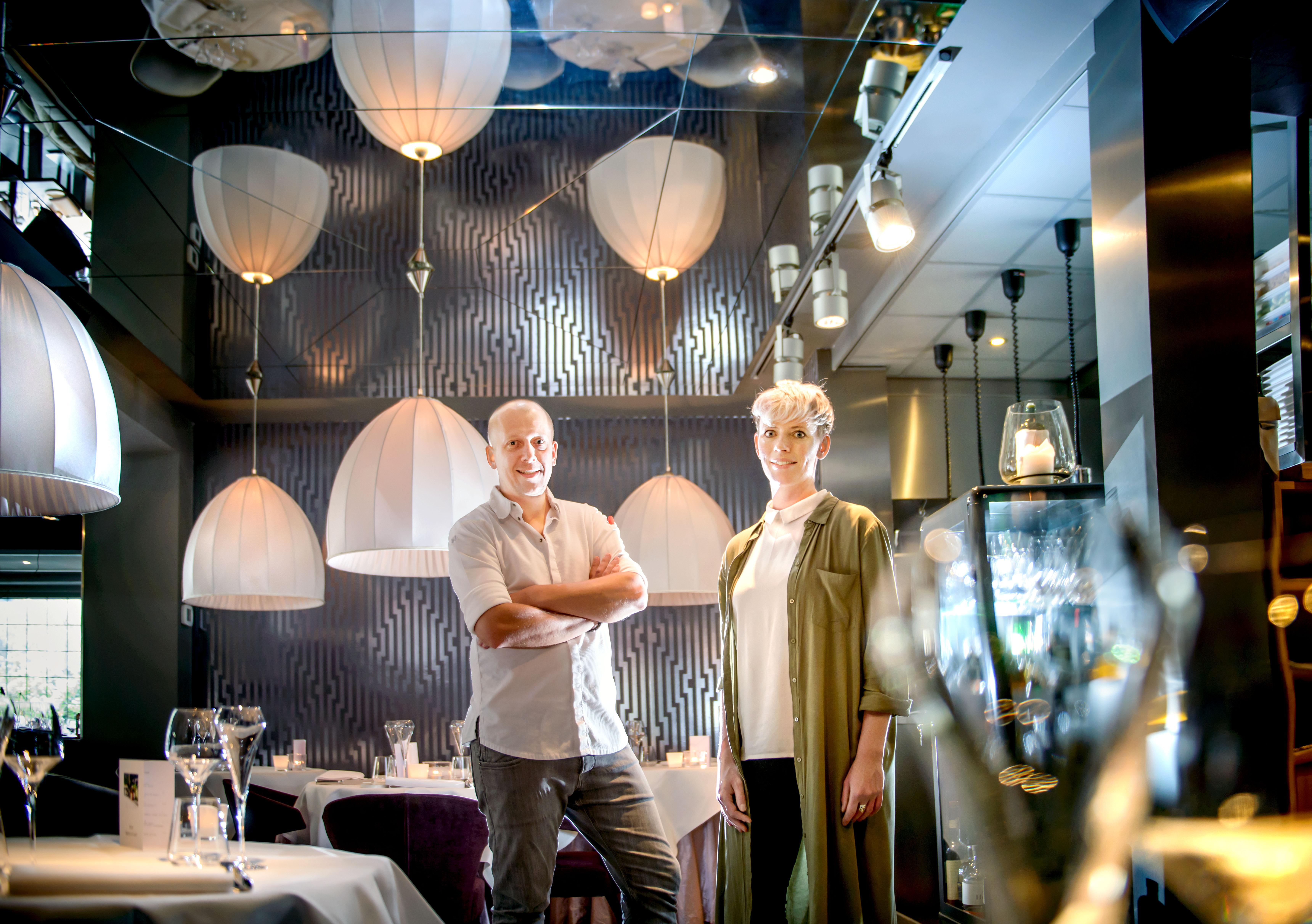 'Je proeft het kookplezier.' De beste restaurants van de Noordkop staan in Lekker 2021