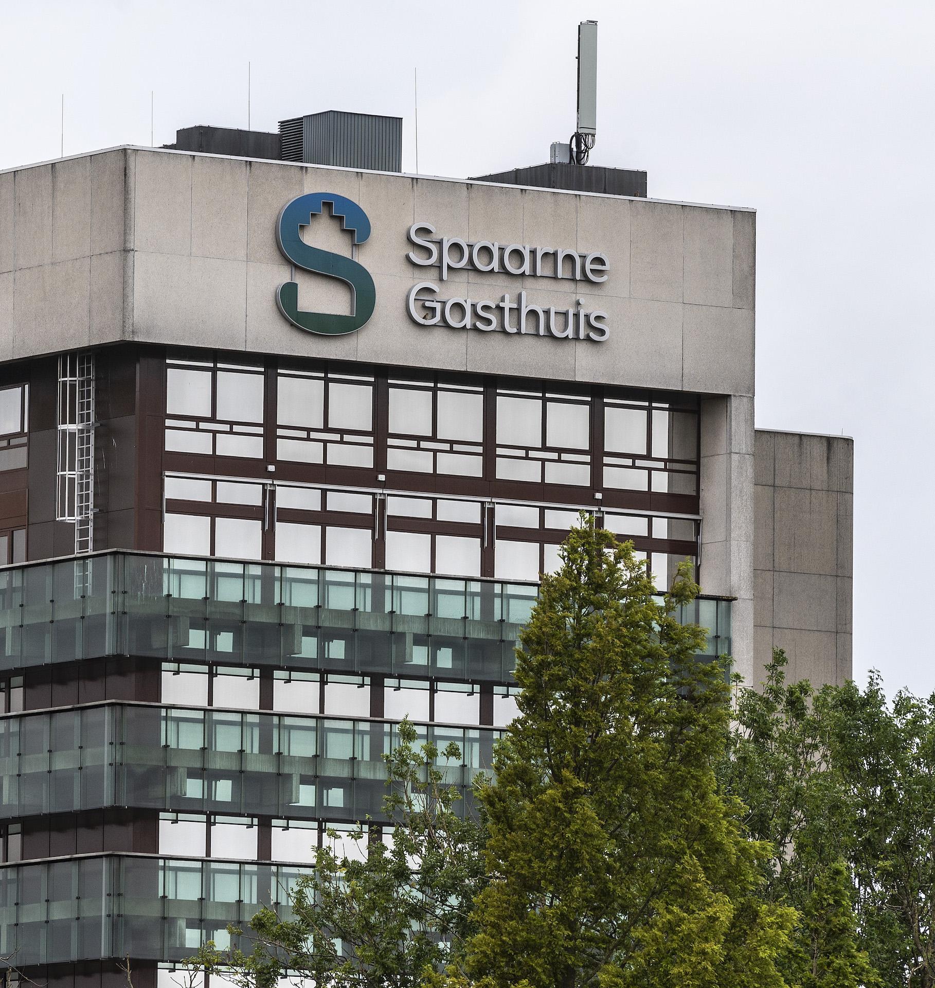 Coronabesmettingen lopen snel op: Haarlemmermeer, Hillegom en Haarlem spannen de kroon