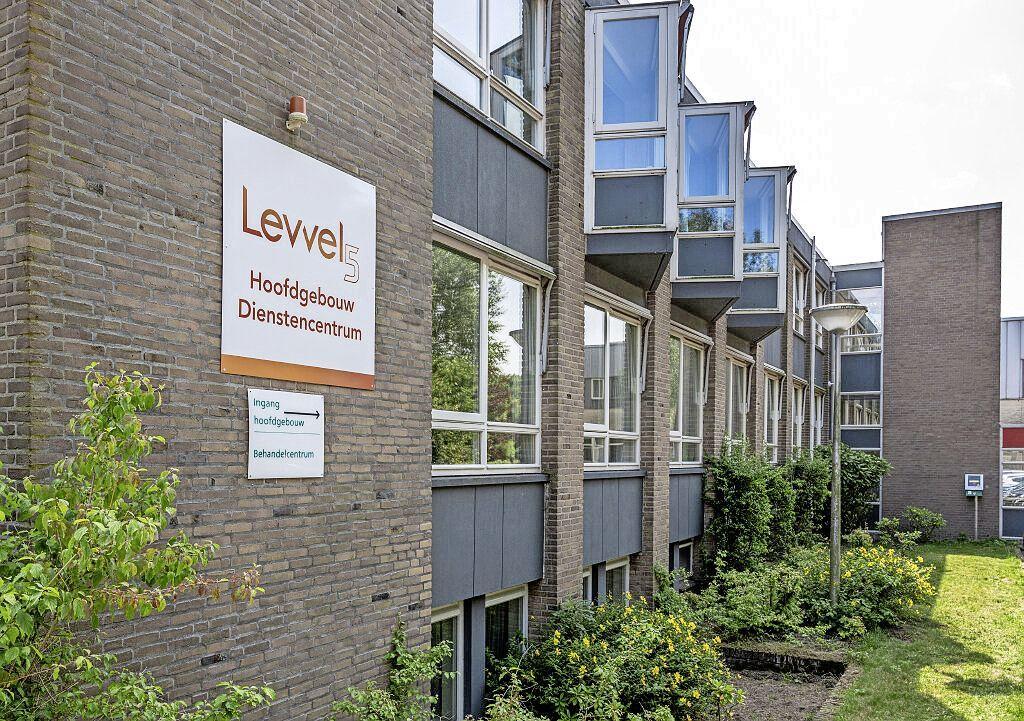 Opnamestop bij woonopvang Levvel 5 in Driehuis: directie Noord-Hollandse jeugdzorginstelling neemt wegens grote financiële problemen ook maatregelen bij andere vestigingen