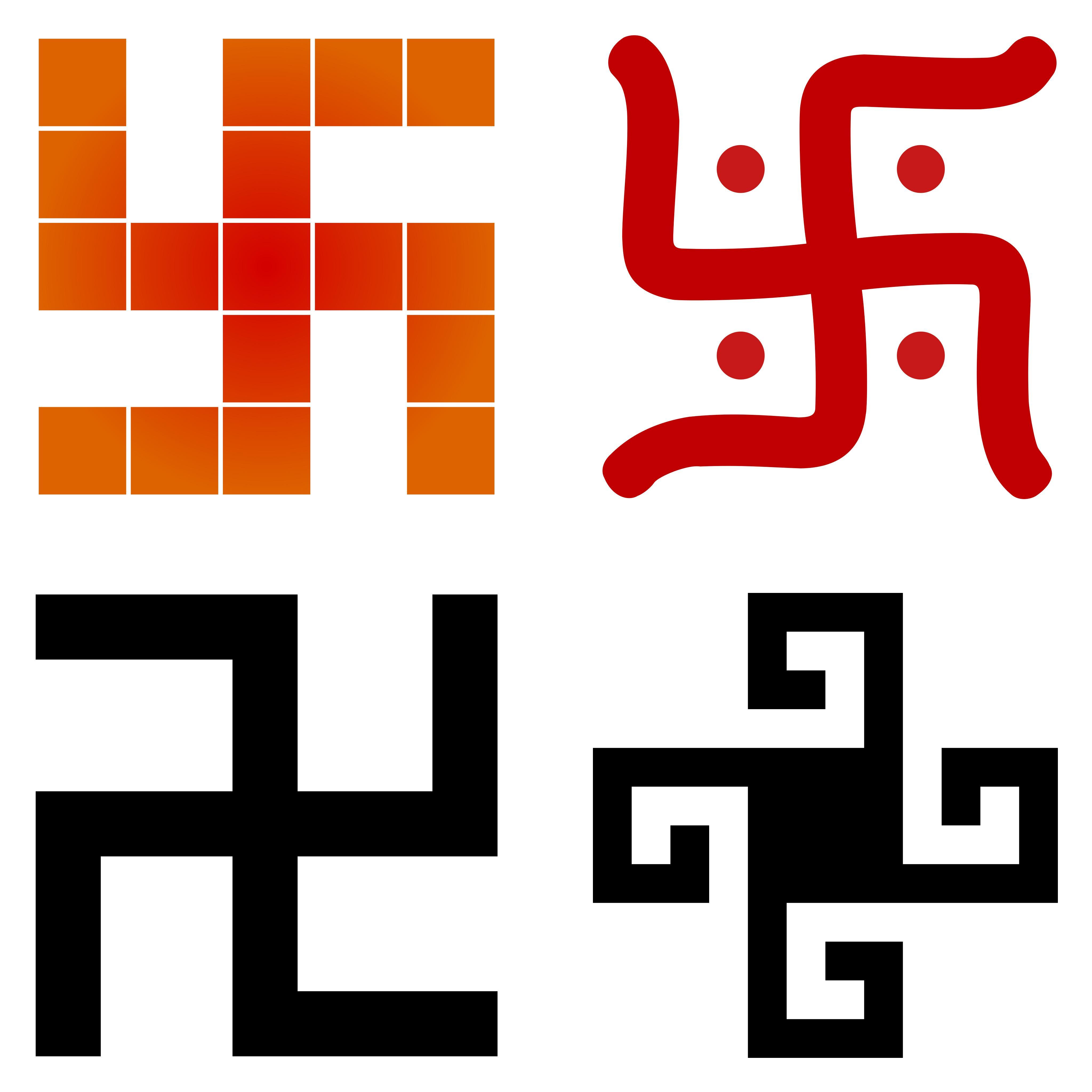 Na 1942 werd niets meer vernomen van het Haarlemse HFC Swastika