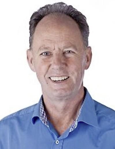 Medemblikse fysiotherapeut Hans van Woerkom: 'Praktijk is coronaproof'