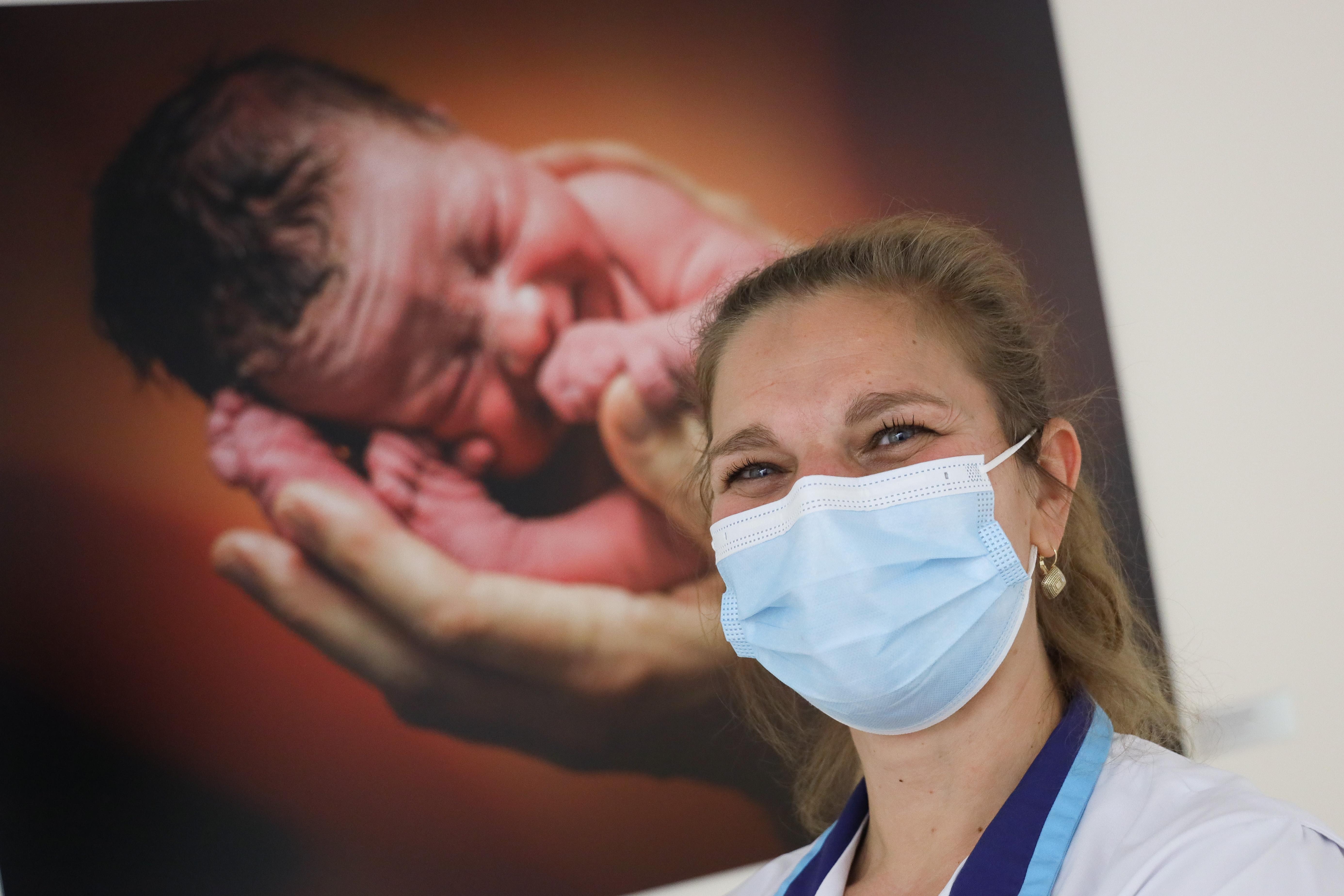 Dijklander Ziekenhuis wint rechtszaak over naam IVF-kliniek Centrum voor Kinderwens