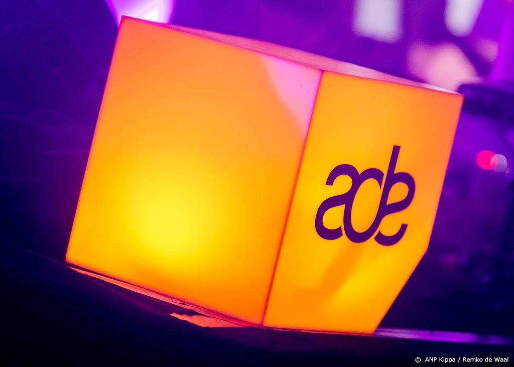 Verscherpte maatregelen dwingen ADE liveprogramma aan te passen