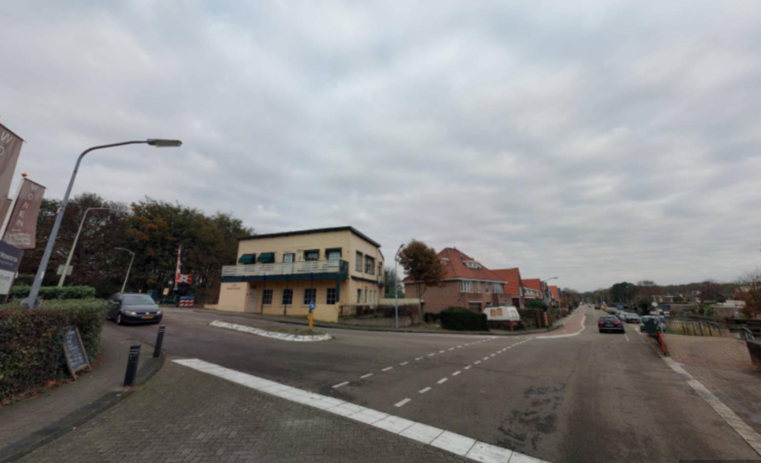 Wethouder moet nogmaals aan de slag met kruising Bekslaan-Leidsevaart in Vogelenzang