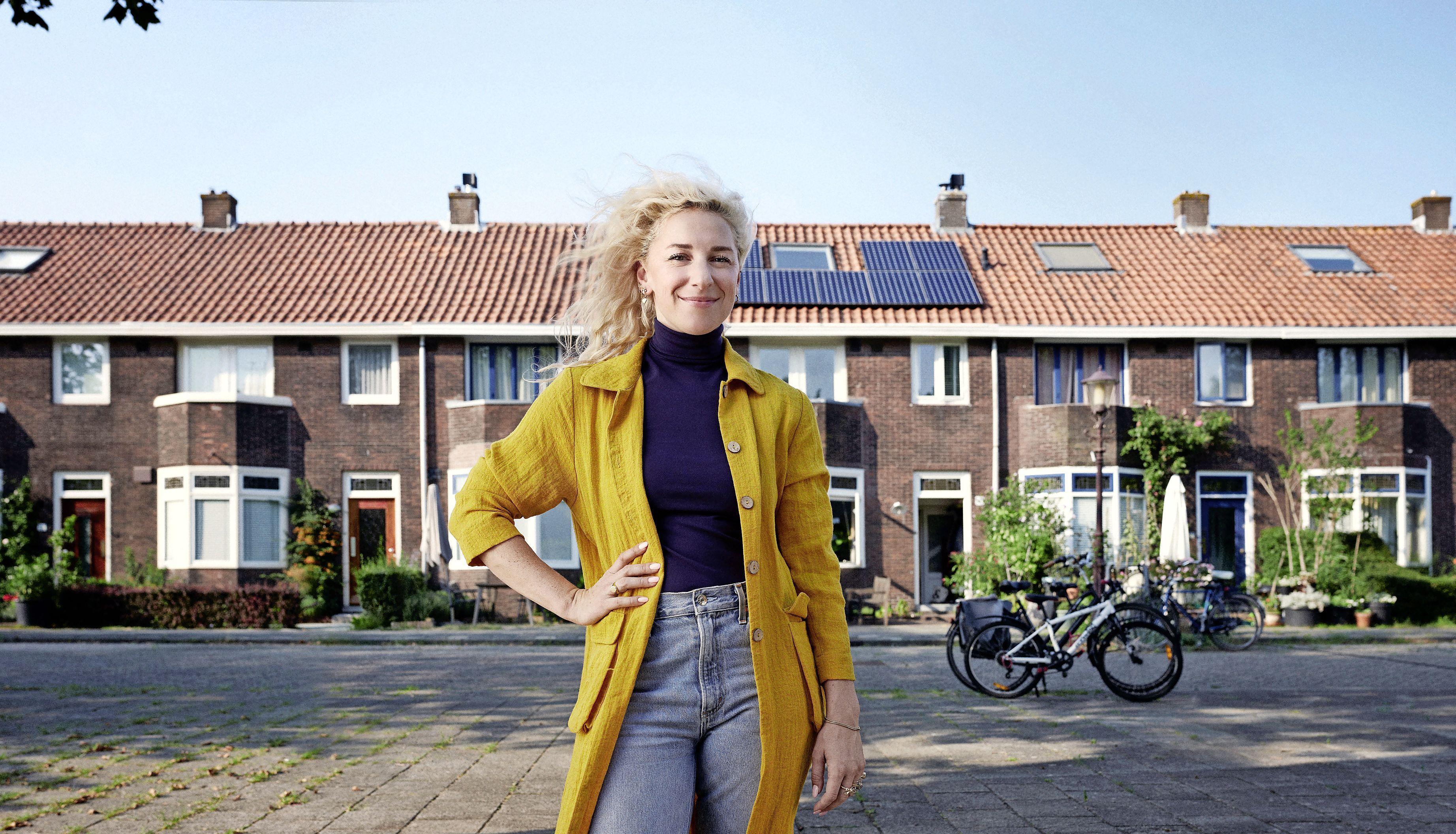 Den Helder krijgt een nieuwe burgemeester. Niet zomaar een burgemeester, maar een Klimaatburgemeester. Denk jij dat je anderen kunt inspireren? Geef je dan op voor deze rol
