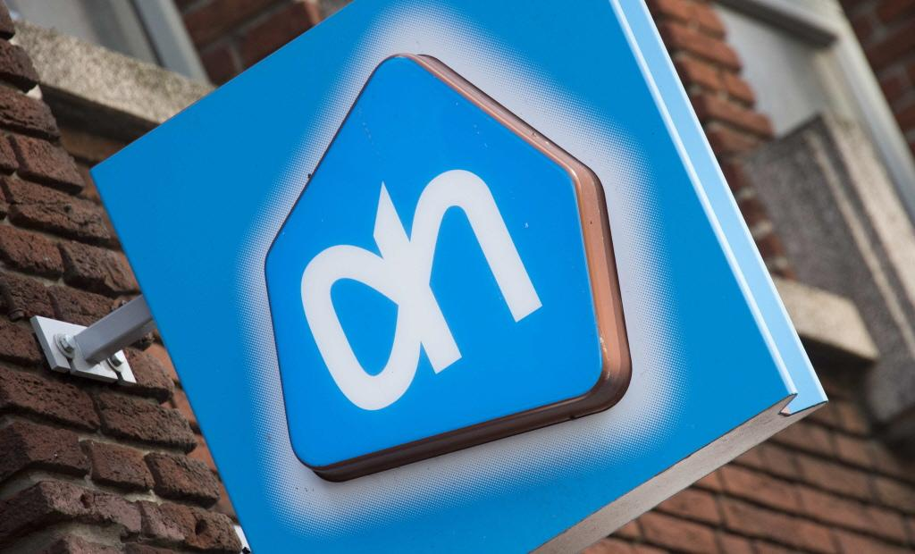 Gijzelsoftware is boosdoener kaasinfarct Albert Heijn