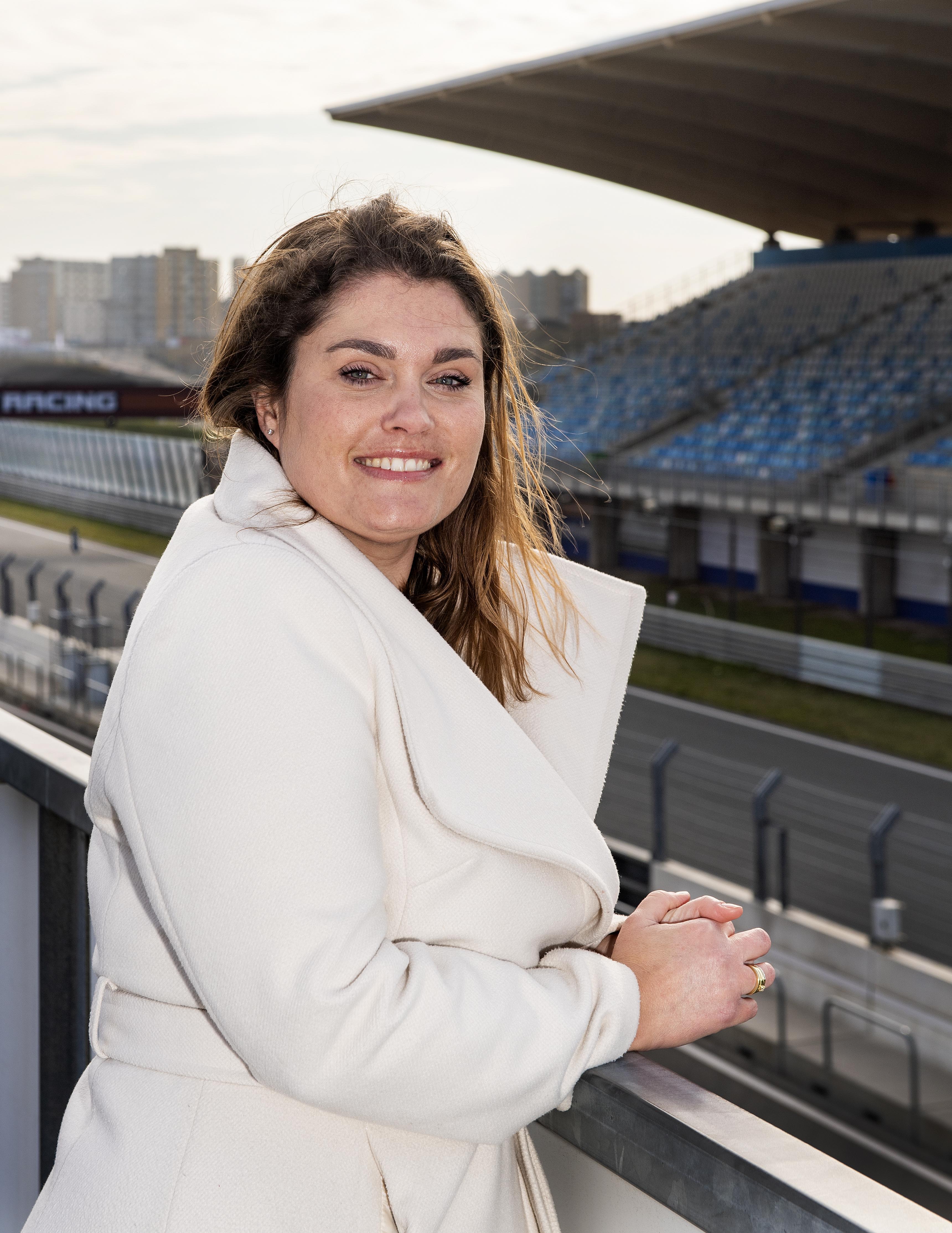 Zandvoort verslikt zich nu al in kosten terugkeer Formule 1