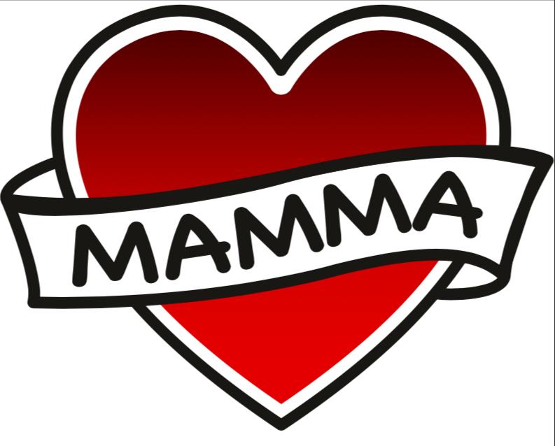Gezocht: de meest bijzondere moeders van West-Friesland