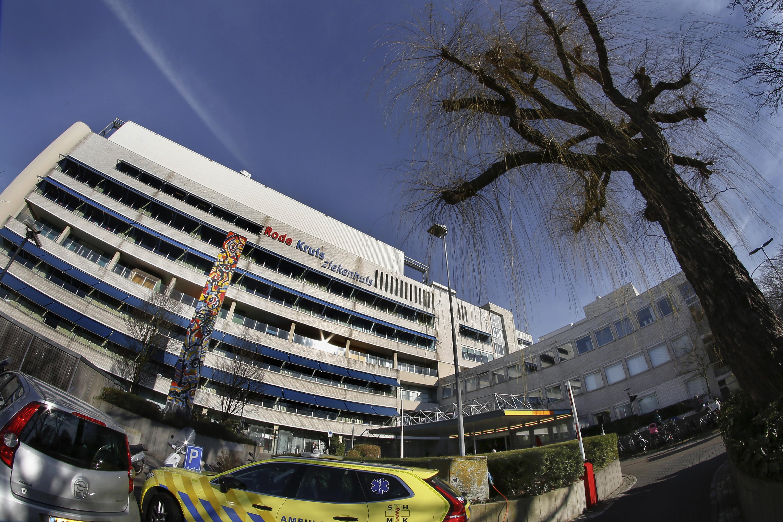 Alle zorg voor kankerpatiënten gebundeld op één plek in het Rode Kruis Ziekenhuis Beverwijk. Het nieuwe Oncologiecentrum opent in april