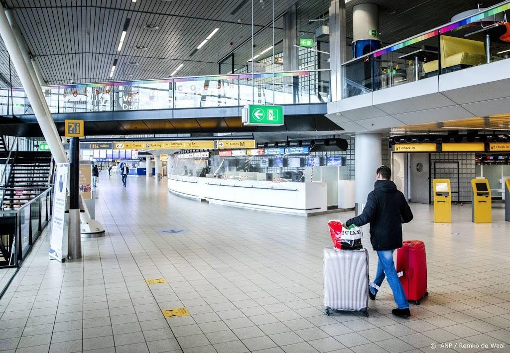 Brussel wil gratis 'coronacertificaat' voor vrij reizen in EU