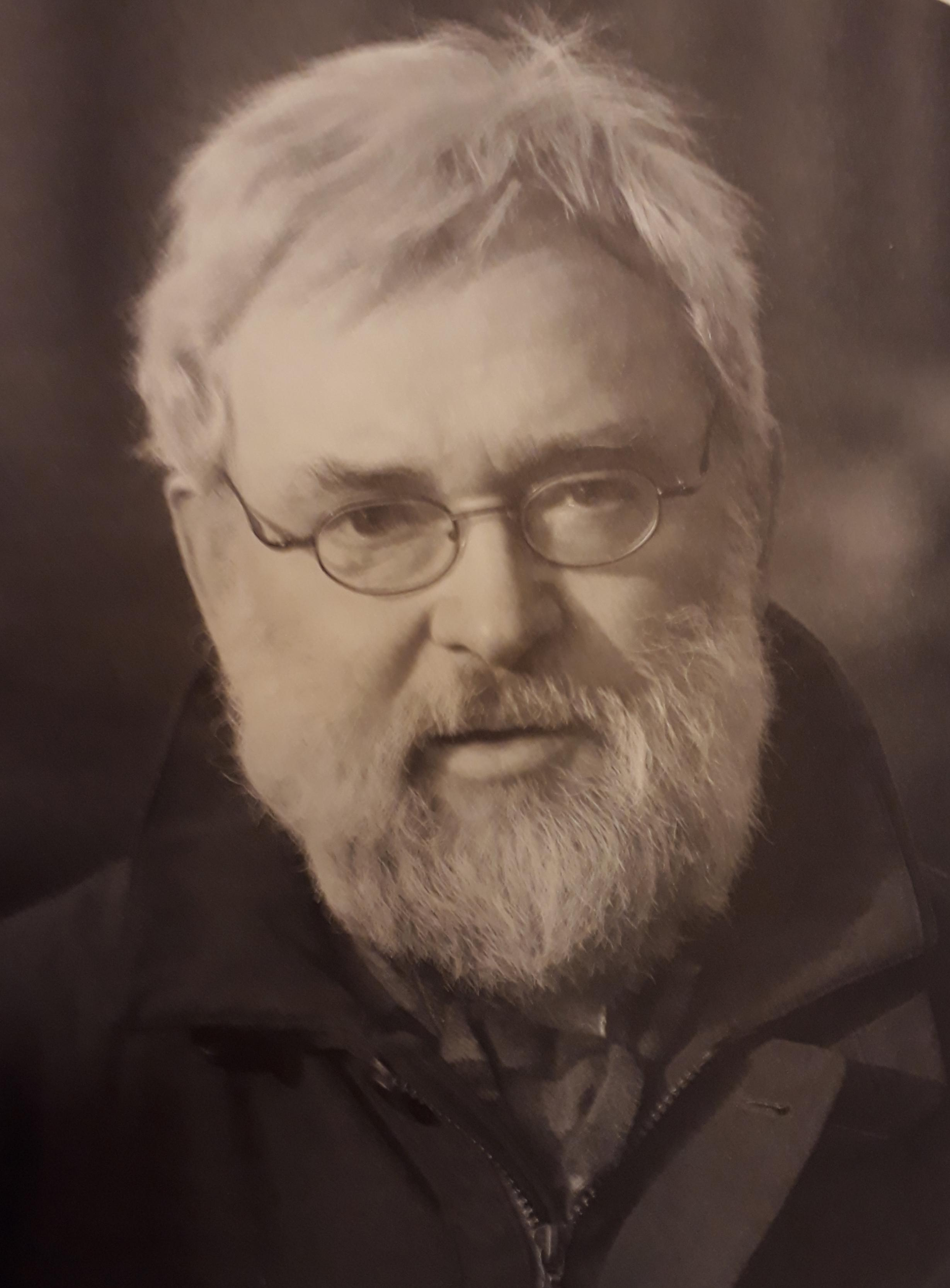 Leo Noordegraaf is overleden. Een productieve hoogleraar met lokaal oog | In memoriam